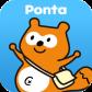 jp.ponta.ponta_app-icon