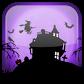 select.octoba.halloween-hnlwp