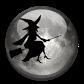select.octoba.halloween-hws