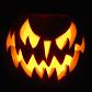select.octoba.halloween-jol