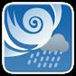 select.octoba.weather.typhoon-tl