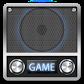 select.octoba8bit-radio