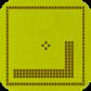 select.octoba8bit-snk