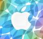 【ニュース】Apple、iPad mini RetinaディスプレイモデルWi-Fi版を販売開始。LTE対応版も14日より販売