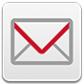 ドコモメールアプリ、ローカルに保存されたメールもサーバにコピー可能に