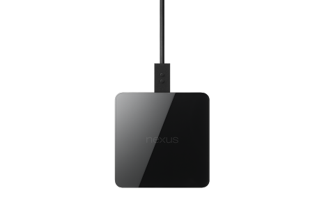 20131120_nexus_wireless_charger_01