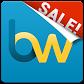 Beautiful Widgets Pro.icon00