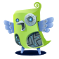 com.aaplab.android.robird.icon77