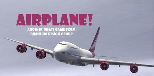com.quantumdesigngroup.Airplane.screen
