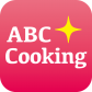 ABC Cooking plus