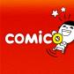 comico(コミコ)【無料で読めるスマートコミック】