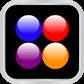 octoba.net.plugin.games-bb