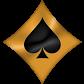 octoba.net.plugin.games-sfp