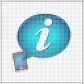 octoba.net.plugin.notifier-cne