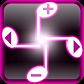 octoba.net.plugin.remort-dmc