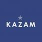 【ニュース】HTCの元幹部が設立したメーカー「KAZAM」がAndroidスマートフォンを発表