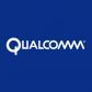 【新商品】米Qualcomm、スマートウォッチ「Qualcomm Toq」を発表、349ドルで12月2日発売