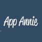 【ニュース】Google Play&App Storeのアプリ売上高、日本が米国を抜き世界一に(2013年10月 App Annie調べ)