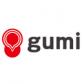 【ニュース】gumi、フジメディアホールディングスと共同でオンラインゲーム開発会社を設立 19億円を調達