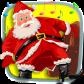 com.bbstudio.christmas.songs.music-logo