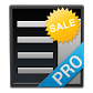 com.chrislacy.actionlauncher.pro.sale.icon