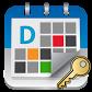 com.digibites.calendarplus.icon