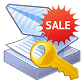 com.dynamixsoftware.printershare.premium.icon1