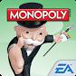com.eamobile.monopoly_na_wf.icon