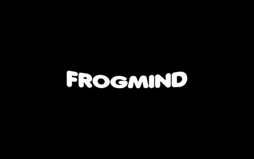 com.frogmind.badland-2