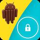 KitKat Lockscreen -Android 4.4
