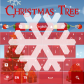 com.jb.gokeyboard.theme.tmechristmas-logo