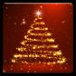 com.jetblacksoftware.xmastreewallpaperfree-logo