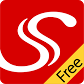 com.metamoji.shareanytime.free-icon