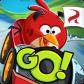 com.rovio.angrybirdsgo-logo