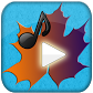 com.sqr5.android.audioplayer.unlock.icon