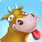 com.supercell.hayday.icon