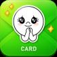 jp.naver.linecard.android-logo