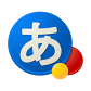 octoba.net.ime2013-gime