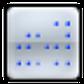 octoba.net.plugin.customclock-bnr
