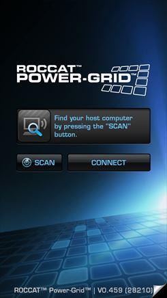 org.roccat.powergrid-8