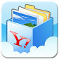 select.octoba.picture.backup-yb