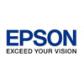 【新商品】エプソン、重さ88gのAndroid 4.0搭載スマートグラス「MOVERIO」を4月下旬に発売へ