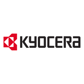 耐衝撃対応の京セラ製Androidスマホ「KYOCERA S301」、全国のイオンで販売