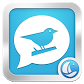 com.boatbrowser.free.addon.twitter.icon