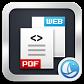 com.boatbrowser.free.addon.w2p.icon