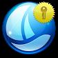 com.boatbrowser.license.key.icon
