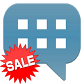 com.mafdfdbware.android.MoreQuicklyDock.sale.icon1