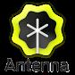 話題が見つかる 私の[アンテナ] : Antenna