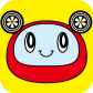 jp.co.liica.car7game-icon