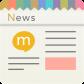 mixiニュース - みんなの意見が集まるニュースアプリ